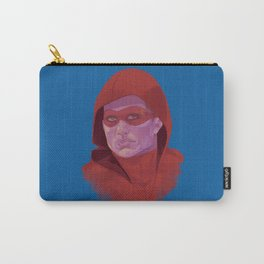 Roy Harper Carry-All Pouch