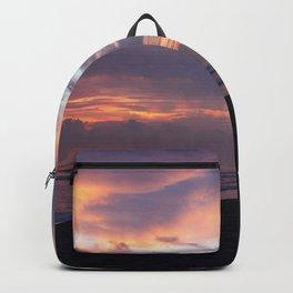 pura vida Backpack