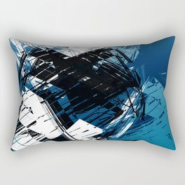 91718 Rectangular Pillow