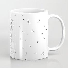 GROW YOURSELF Coffee Mug