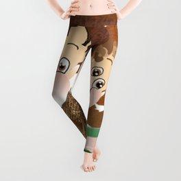 Fun Land  Leggings