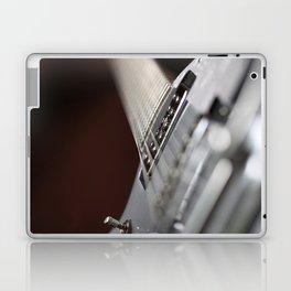 Gretsch Laptop & iPad Skin