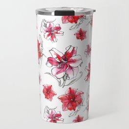 Lilys Travel Mug