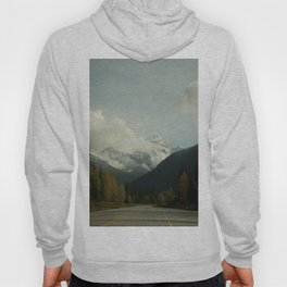 Rocky Mountain Way Hoody