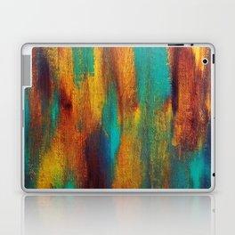 Assistance Laptop & iPad Skin