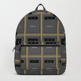 TROLLS 02 Backpack