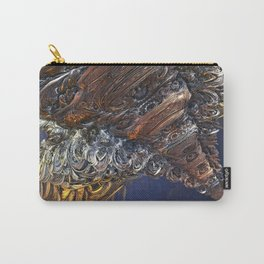 space fantasy Carry-All Pouch