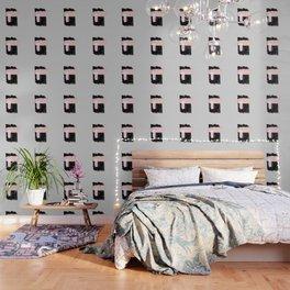 Minimalism 33A Wallpaper