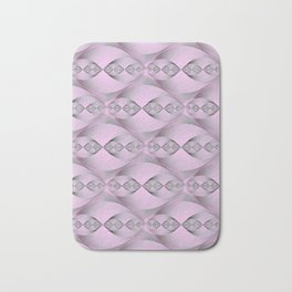 for seamless wallpapers and more -4- Bath Mat
