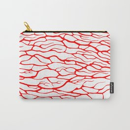 Red river Carry-All Pouch