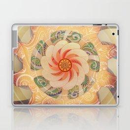 Manipura Laptop & iPad Skin