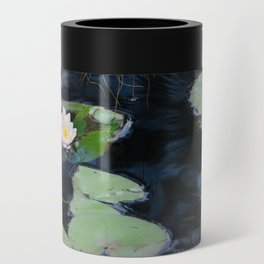 Soft Shade by Teresa Thompson Can Cooler