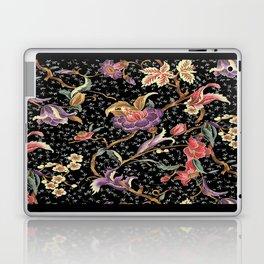 valentina marie Laptop & iPad Skin