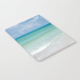 Waters Edge Notebook