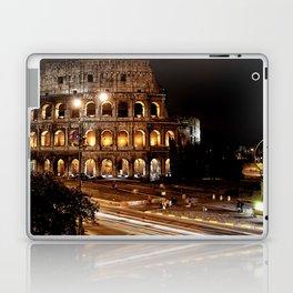 Roma, Colosseo   Rome, colosseum Laptop & iPad Skin