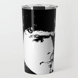 It's This or Cluedo Travel Mug