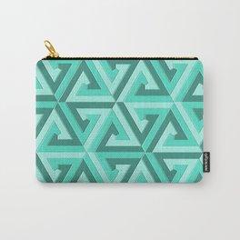 Geometrix LV Carry-All Pouch