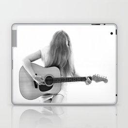 Dreaming On Laptop & iPad Skin