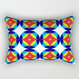 NEU Rectangular Pillow