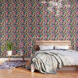 Kumulipo Wallpaper