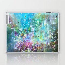Summer Spirit Laptop & iPad Skin
