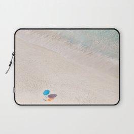 The Aqua Umbrella Laptop Sleeve