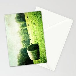 Hay Stationery Cards