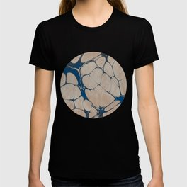 Soil drops T-shirt