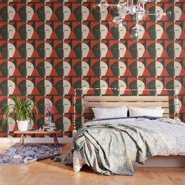 Pygmy Wallpaper