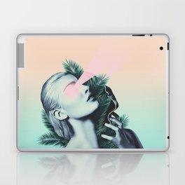 Spring Breaker Laptop & iPad Skin