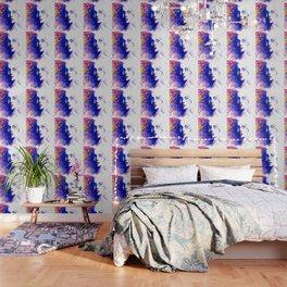 Brianna XXV Wallpaper