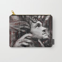 The Empath Carry-All Pouch