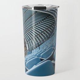Stadium Seating Travel Mug