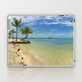 Islamorada Laptop & iPad Skin