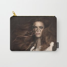 MARA 02 Carry-All Pouch
