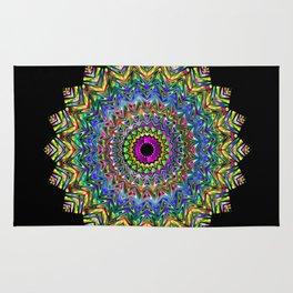 Cute Colors Rug