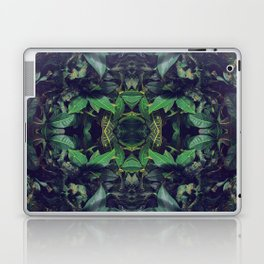 FOLIEG Laptop & iPad Skin