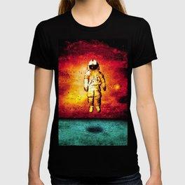 Deja Entendu Brand New T-shirt