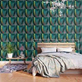 BA L SHIR Wallpaper