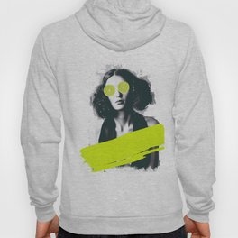 Sour Vision Hoody