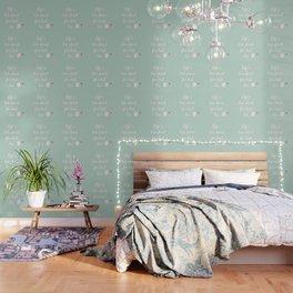 The Tea Lover II Wallpaper