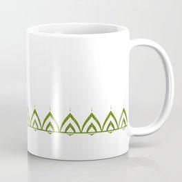 Morocco Coffee Mug