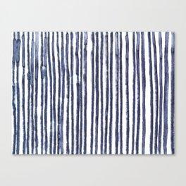 Abstract No. 294 Canvas Print