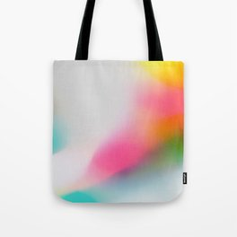 Changing the Rain 02. Tote Bag