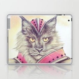In your view Laptop & iPad Skin