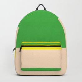 DisneyGals - Tink Backpack