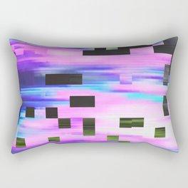 scrmbmosh30x4a Rectangular Pillow