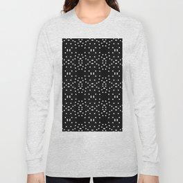 March 8, 2018 Long Sleeve T-shirt