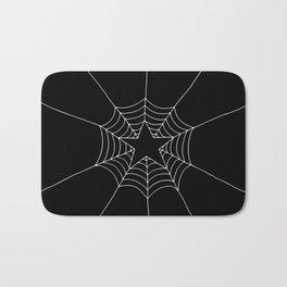Star Web Bath Mat