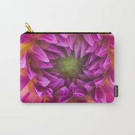 Brash Carry-All Pouch